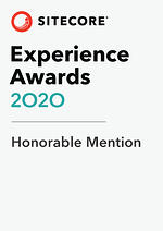 2020_SEA-badge_honorable-mention