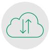 300x300-icon-cloud
