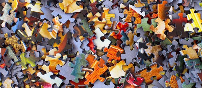 Blog Jigsaw 800x350