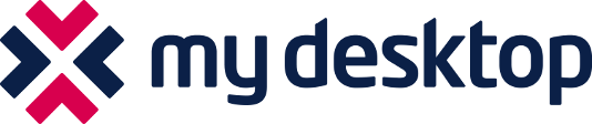 logo-mydesktop