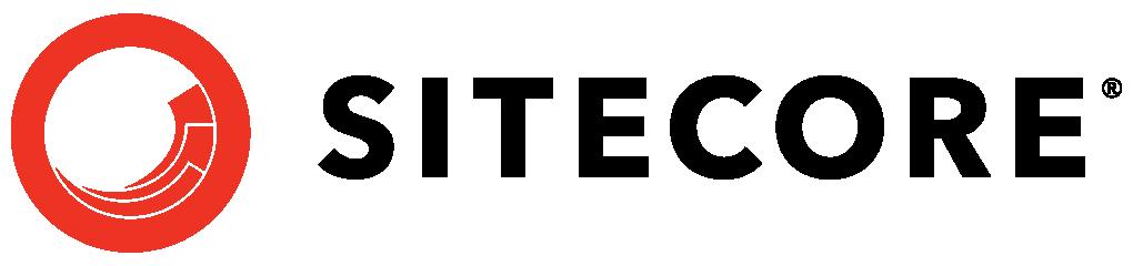 Sitecore Logo 500x