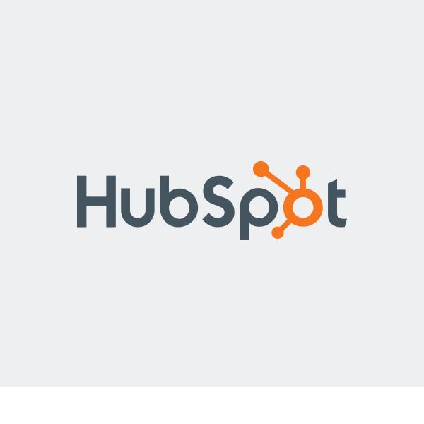heart-hubspot.png