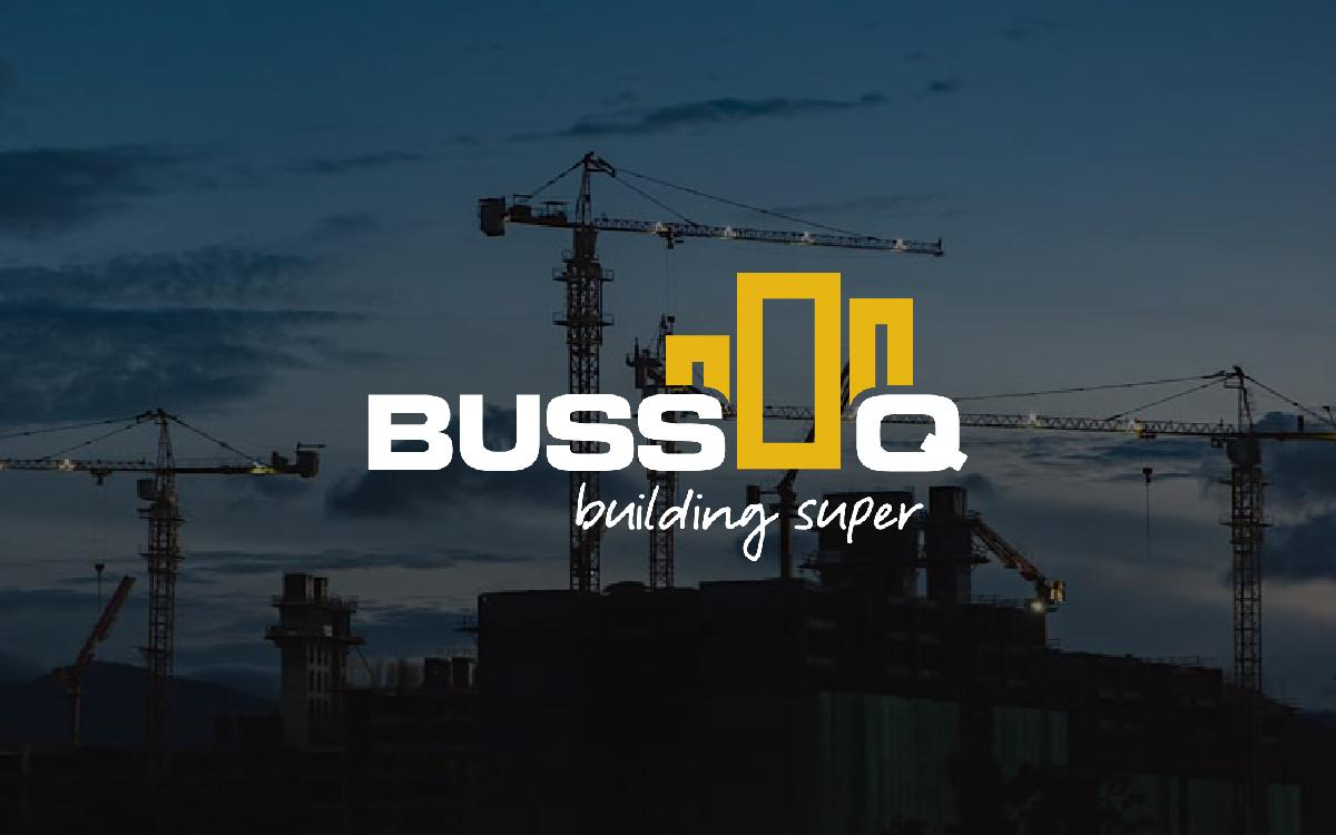 BUSSQ(5)