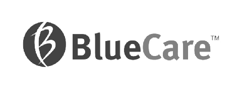 BlueCare Grey(3)