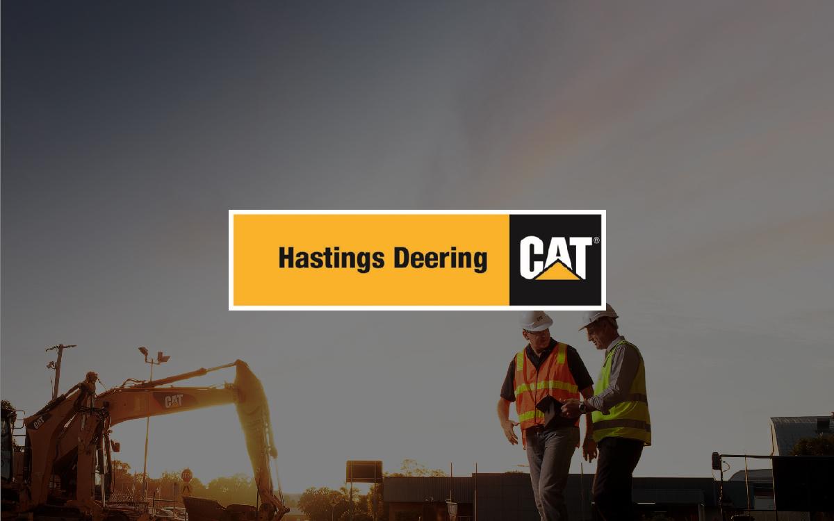 Hastings Deering MarOps(5)
