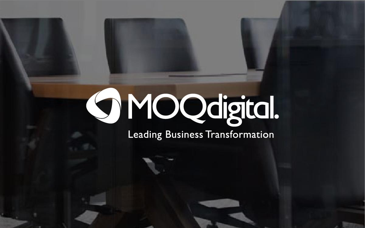MOQdigital(5)