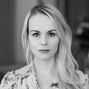 Alexandra-Macdonald-300x300