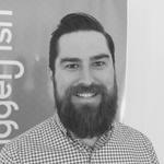 John King - Director of Strategy - Triggerfish