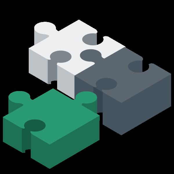 partners-icon-1