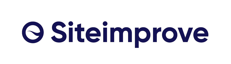 siteimprove_logo_2020