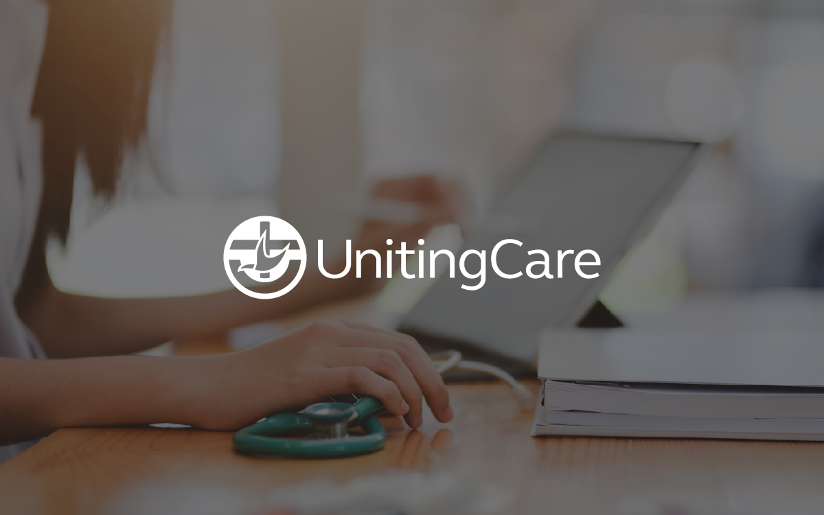 unitingcare-covid-app